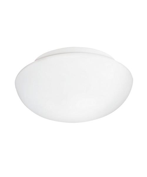 Потолочный светильник EGLO Ella 81636