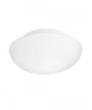 Потолочный светильник Eglo 83404 Ella