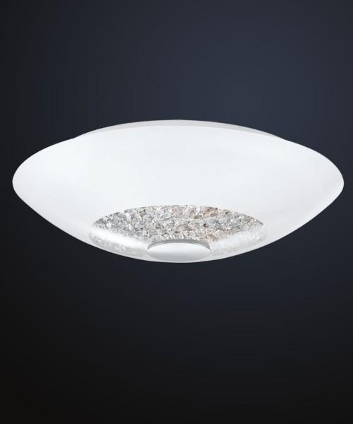 Потолочный светильник EGLO 92711 Ellera
