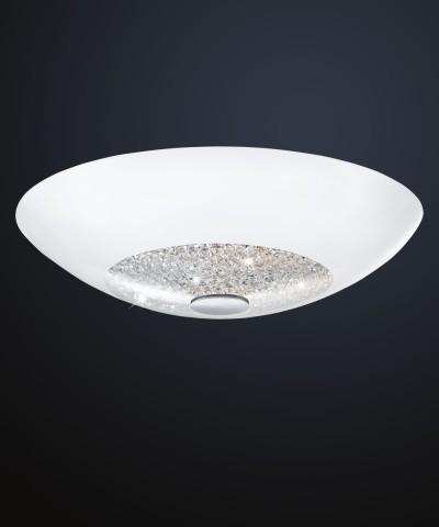 Потолочный светильник Eglo 92712 Ellera