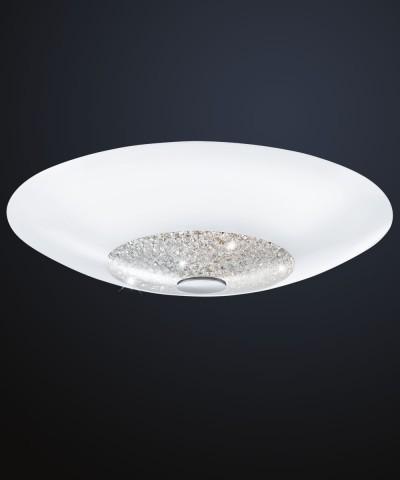 Потолочный светильник Eglo 92713 Ellera