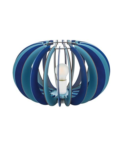 Потолочный светильник EGLO 95948 Fabella