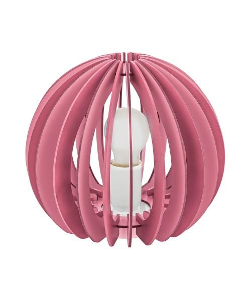 Настольная лампа EGLO 95954 Fabella