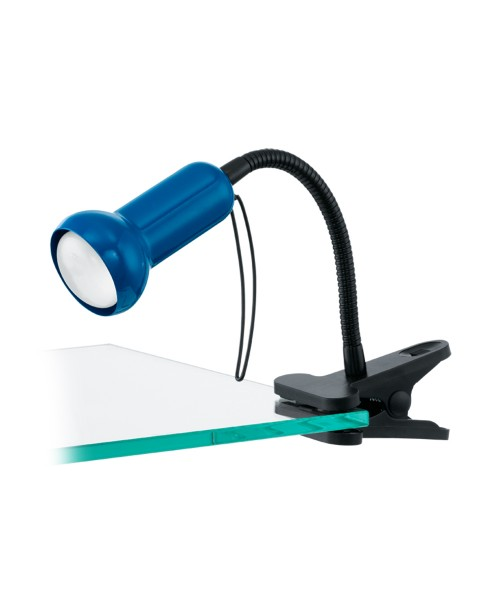 Настольная лампа Eglo 81261 Fabio