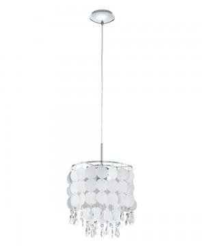 Подвесной светильник Eglo 93092 Fedra 2