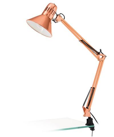 Лампа офисная EGLO 32091 Firmo