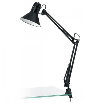 Лампа Eglo 90873 Firmo для школьника