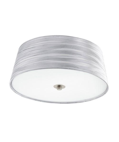 Потолочный светильник EGLO 94306 Fonsea