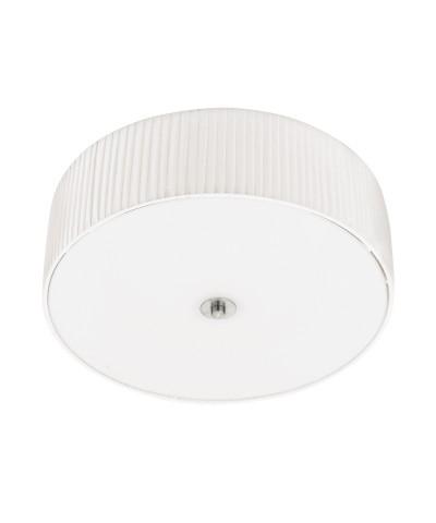 Потолочный светильник EGLO 90643 Fortuna
