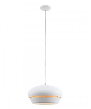 Подвесной светильник Eglo 96888 Fosalba