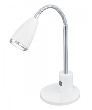 Настольная лампа Eglo 92872 Fox