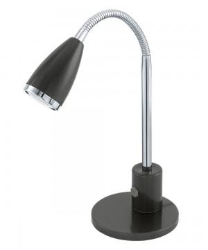 Настольная лампа Eglo 92873 Fox