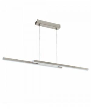 Подвесной светильник Eglo 97907 Fraioli-C