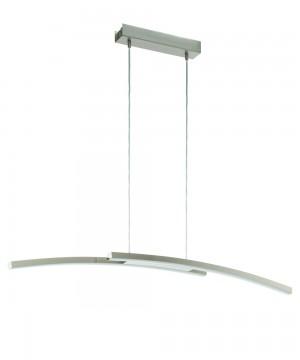 Подвесной светильник Eglo 97911 Fraioli-C