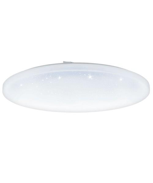 Потолочный светильник Eglo 98448 Frania-S