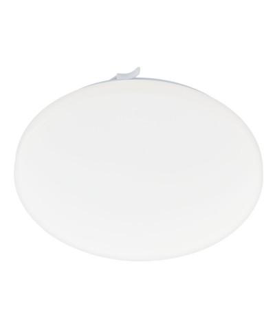 Потолочный светильник Eglo 97871 Frania