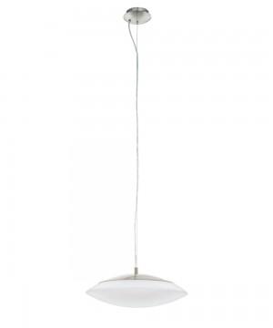 Подвесной светильник Eglo 97812 Frattina-C
