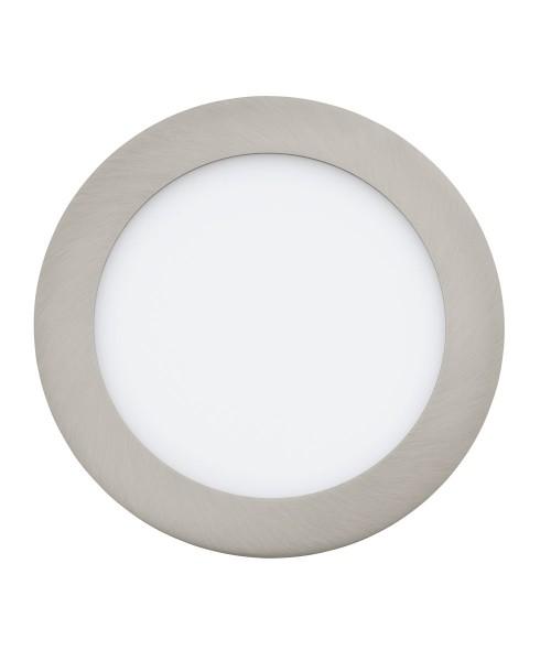 Точечный светильник Eglo 96407 Fueva 1