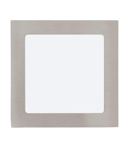 Точечный светильник Eglo 31673 Fueva 1