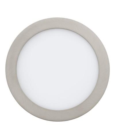 Точечный светильник Eglo 31676 Fueva 1