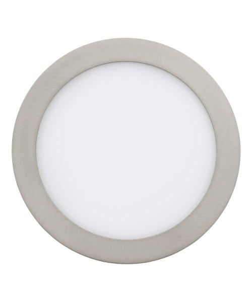 Точечный светильник Eglo 96676 Fueva-C