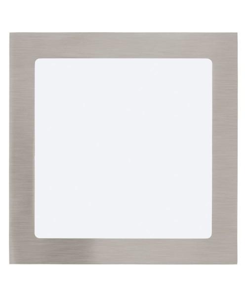 Точечный светильник Eglo 31677 Fueva 1