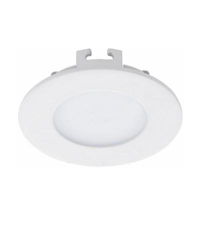Точечный светильник Eglo 96248 Fueva 1