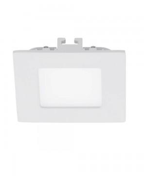 Точечный светильник Eglo 94045 Fueva 1
