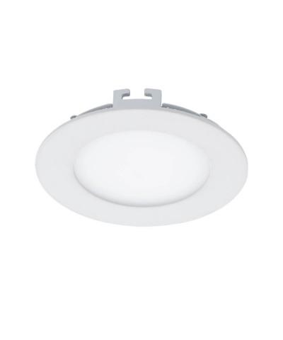 Точечный светильник Eglo 94048 Fueva 1