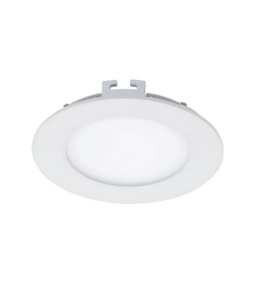 Точечный светильник Eglo 94051 Fueva 1