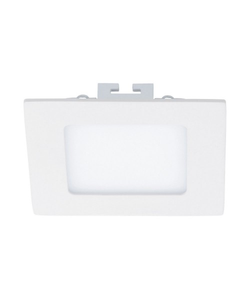 Точечный светильник Eglo 94053 Fueva 1
