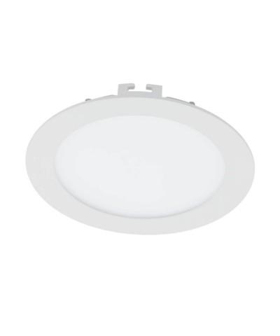 Точечный светильник Eglo 32738 Fueva-C