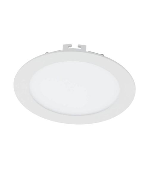 Точечный светильник Eglo 94056 Fueva 1