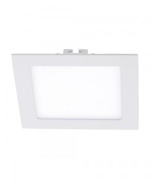Точечный светильник Eglo 94061 Fueva 1