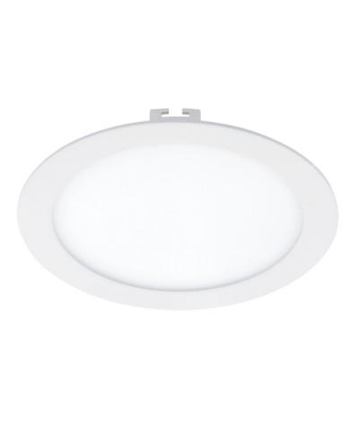 Точечный светильник Eglo 94063 Fueva 1