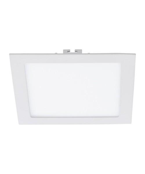 Точечный светильник Eglo 94068 Fueva 1