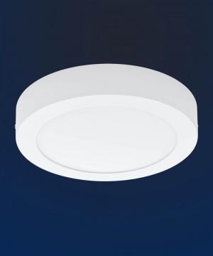 Точечный светильник Eglo 94075 Fueva 1