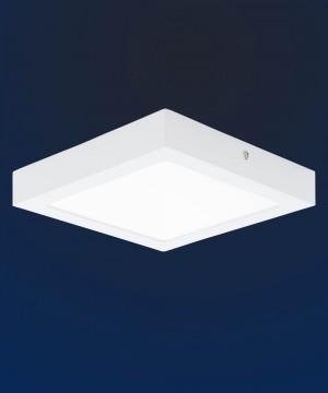 Точечный светильник Eglo 94077 Fueva 1
