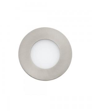 Точечный светильник Eglo 94518 Fueva 1
