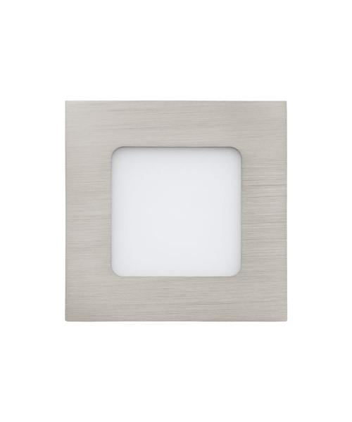Точечный светильник Eglo 94519 Fueva 1