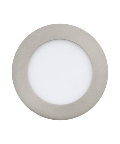 Точечный светильник Eglo 94521 Fueva 1