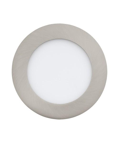 Точечный светильник Eglo 96406 Fueva 1