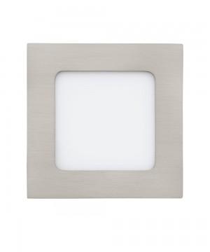 Точечный светильник Eglo 94522 Fueva 1