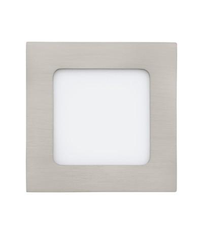 Точечный светильник Eglo 95276 Fueva 1