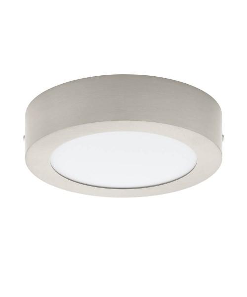 Точечный светильник Eglo 94523 Fueva 1