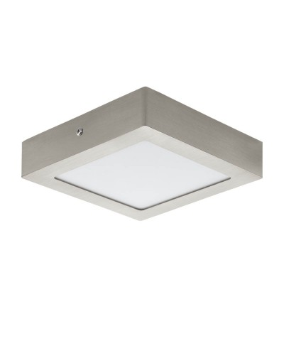 Точечный светильник Eglo 94524 Fueva 1