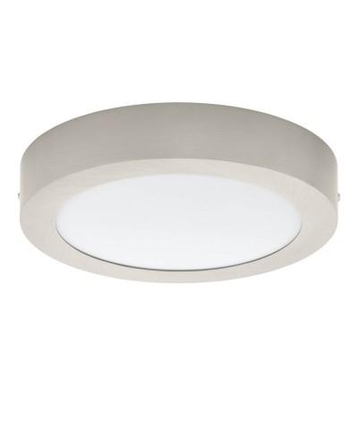 Точечный светильник Eglo 32442 Fueva 1