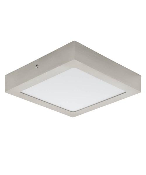 Точечный светильник Eglo 32445 Fueva 1