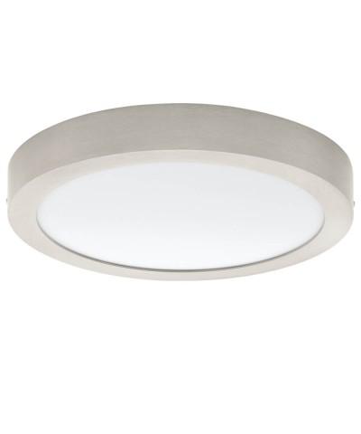 Потолочный светильник Eglo 94527 Fueva 1