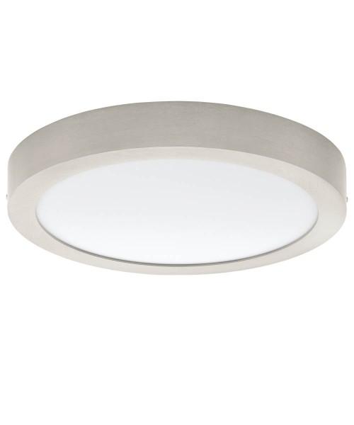 Потолочный светильник Eglo 32443 Fueva 1
